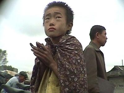 Corea del Nord, lo Stato dalla razzistica suddivisione del proprio popolo in tre classi: quelle dei leali, i vacillanti e gli ostili