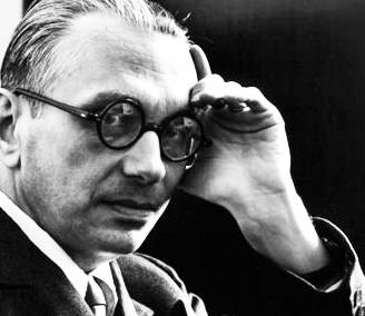 I teoremi d'incompletezza di Kurt Gödel