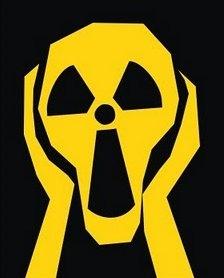 Nucleare, una considerazione critica