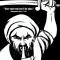 Pillole di storia sull'islamismo pluralista, mito artefatto propalato dal socialismo internazionale(.it) buonista