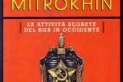Il baldo soviet italiota della morale a defensor ergersi invero sì volea, che iscorger la trave nel proprio oculo cocciutamente non potea
