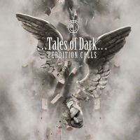 Tales of Dark