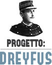 logo_dreyfus